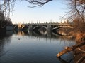 Image for Cummings Bridge - Ottawa, Ontario