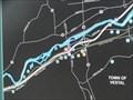 Image for Two Rivers Greenway - Vestal Rail Trail Segment - Vestal, NY