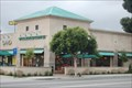 Image for Starbucks - Newport and El Camino - Tustin