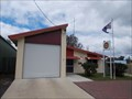 Image for Jandowae Ambulance Station, QLD