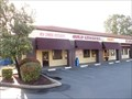 Image for Gold Kitchen - Citrus Heights, CA