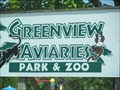 Image for Greenview Aviaries Park and Zoo - Morpeth, Ontario