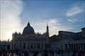 Image for Vatican City State