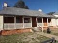 Image for The Farmers Inn, Hartley NSW Australia