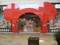 Image for Disney Store - Georgian Mall - Barrie Ontario
