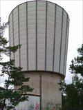 Image for Water tower - Parainen, Finland
