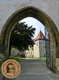 Image for No. 896, Hrad Budyne nad Ohri, CZ