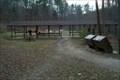 Image for Sumac Creek Shooting Range (Cisco, GA)