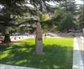 Image for Jacint Verdaguer - 100 years - Escaldes-Engordany, Andorra