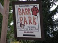 Image for Park Park - Conneaut Lake, PA
