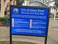 Image for La Plaza Park - Dana Point, CA