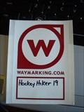Image for HockeyHiker19
