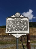 Image for Lewis and Clark - Harpers Ferry, WV