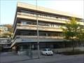 Image for Duale Hochschule Baden-Württemberg - Campus Jägerstraße Stuttgart - Stuttgart, Germany, BW
