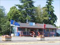 Image for Visitors Information Centre, Hwy 17, Sidney BC