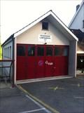 Image for Feuerwehr Lampenberg