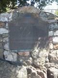 Image for Mount Diablo