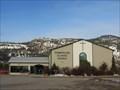 Image for Alliance Church - Summerland, British Columbia