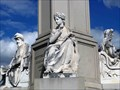Image for 'History' - Gettysburg, PA