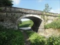 Image for Stone Bridge 173 On The Lancaster Canal - Stainton, UK