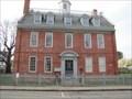 Image for MacPheadris--Warner House - Portsmouth, New Hampshire
