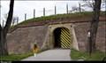 Image for Korunní pevnustka / Crownwork Fort - Olomouc (Central Moravia)
