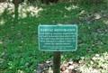 Image for Habitat Restoration - City Park - Washington, MO