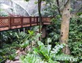 Image for Edward Youde Aviary - Hong Kong, China