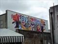 Image for Keep Growing - Brenham, TX
