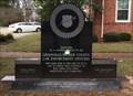 Image for Greenville/Butler County Law Enforcement Officers Memorial, Alabama
