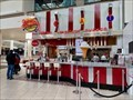 Image for Johnny Rockets - Providence Place mall - Providence, Rhode Island