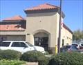 Image for Burger King - Wifi Hotspot - Santa Maria, CA