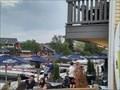 Image for On The Docks Pub - Huntsville, Ontario