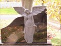 Image for Guardian Angel - Ottawa, Ontario