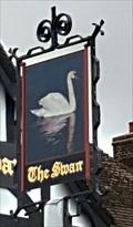 Image for The Swan Inn - Teynham, Kent