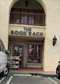 Image for The Book Rack - La Quinta, CA