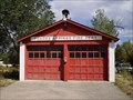 Image for Poncha Springs Fire Dept