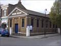Image for Hope Church / Zoar Chapel - Peacock Street, Gravesend, Kent, UK
