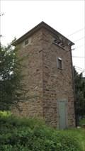 Image for Turmstation Staffel Bergstrasse  - Staffel, Rheinland-Pfalz/Germany