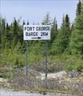 Image for Chisasibi / Fort George - Chisasibi, Québec