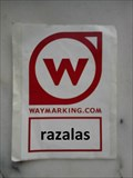 Image for razalas - Portugal