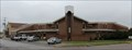 Image for First Baptist Church of Bowie - Bowie, TX
