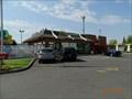 Image for McDonalds Restaurant - Free WIFI - Silverton, Oregon
