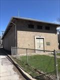 Image for Harper Avenue Substation - Chicago, IL