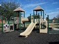 Image for Tomlinson Playground - Gulfport, FL