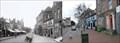 Image for Sittingbourne High Street (3) - Sittingbourne, Kent