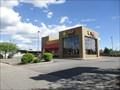 Image for Carl's Jr - Appleway Ave - Coeur D'Alene, ID