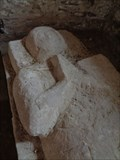 Image for Dolly Knight - Church of St Nicholas - Grosmont, Gwent, Wales