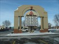 Image for Centre Mall - Sioux Center, IA