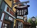 Image for The Magic Shop - Tucson, AZ